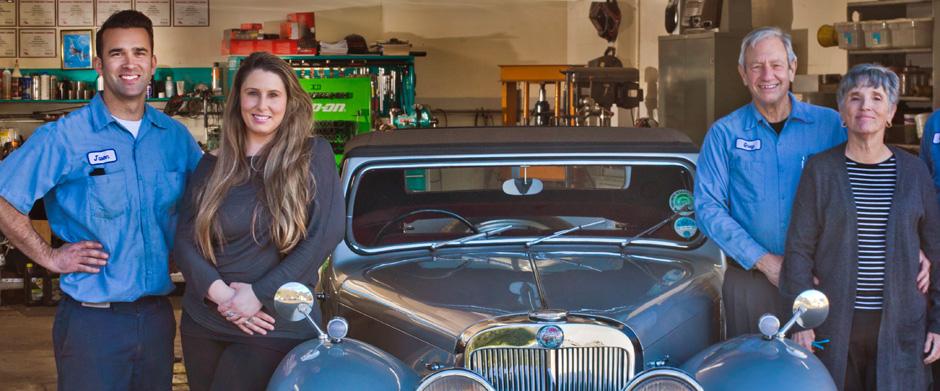 Car Dealerships In Santa Cruz County